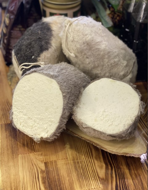 Derili Tulum Peyniri